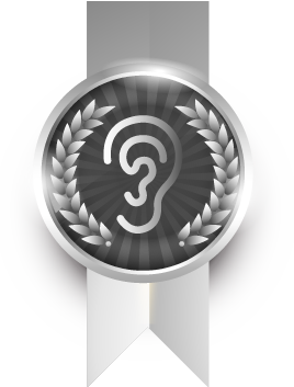 philips_ears_big_badge-silver