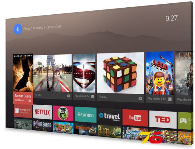 android-tv-new-640x488