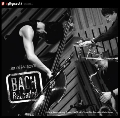 bach_cd_cover