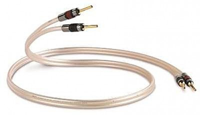 CABLE (2)