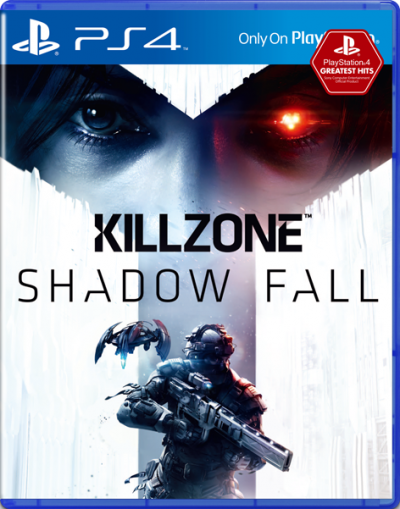 Killzone™-Shadow-Fall_s