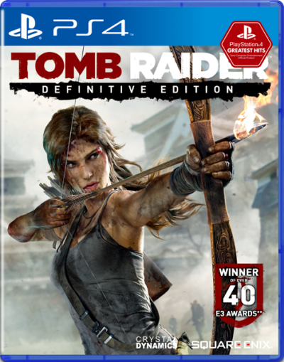 Tomb-Raider_Definitive-Edition_s