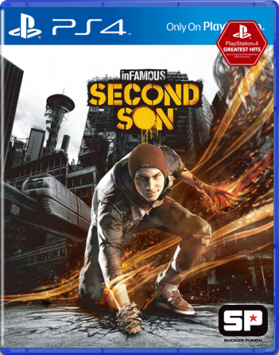 inFAMOUS-Second-Son_s