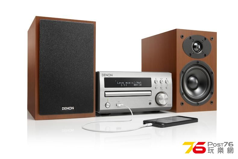 denon-d_m40_silver-speakers_wood