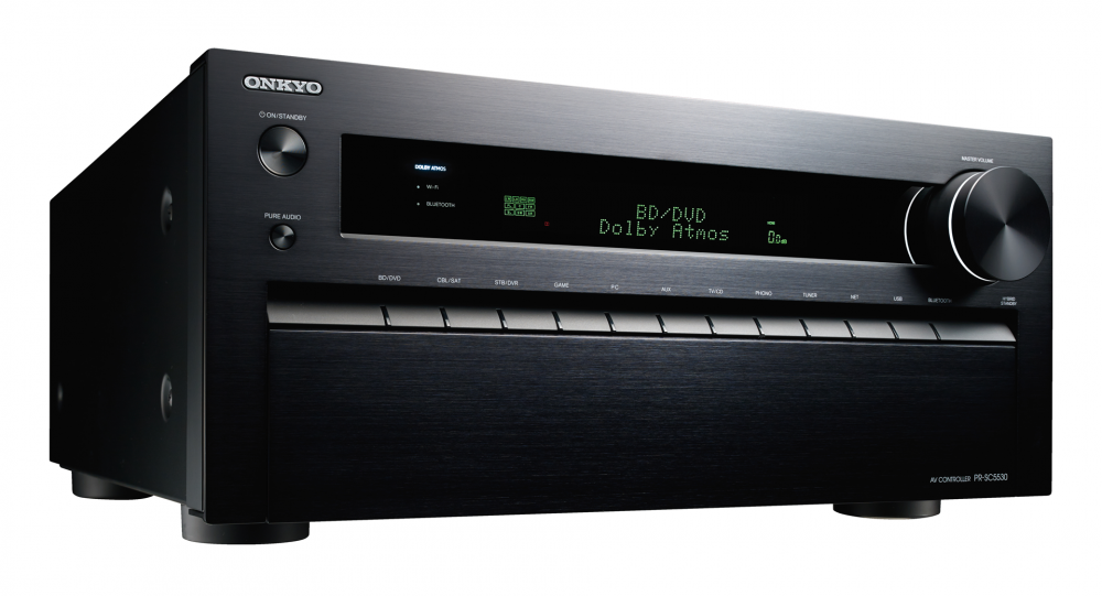onkyo-pr-sc5530-av-pre-amplifier-112-channel-black-av-receiver