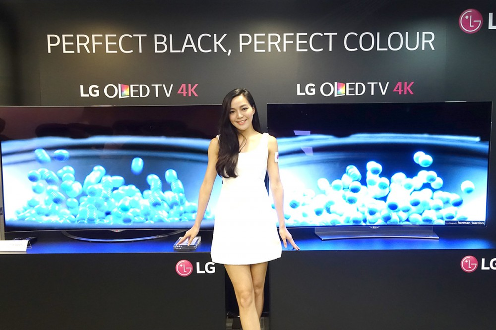 LG_OLED_PRESS_03