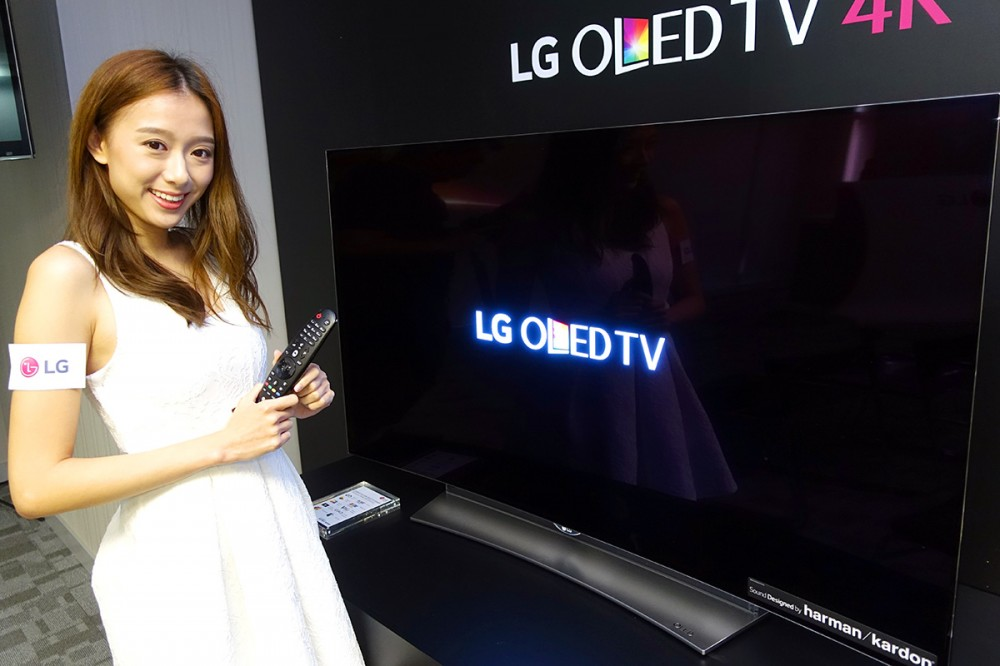 LG_OLED_PRESS_07