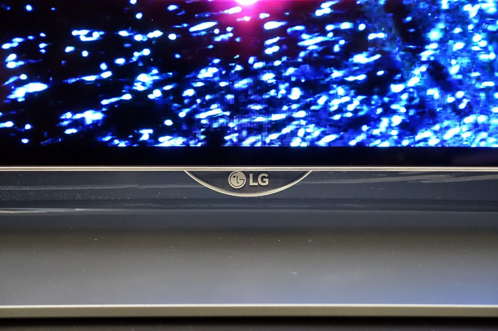 LG_OLED_PRESS_08