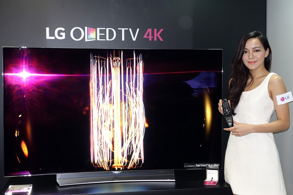 LG_OLED_PRESS_12