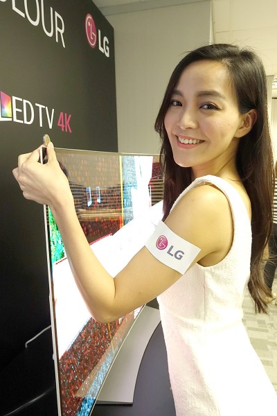 LG_OLED_PRESS_16
