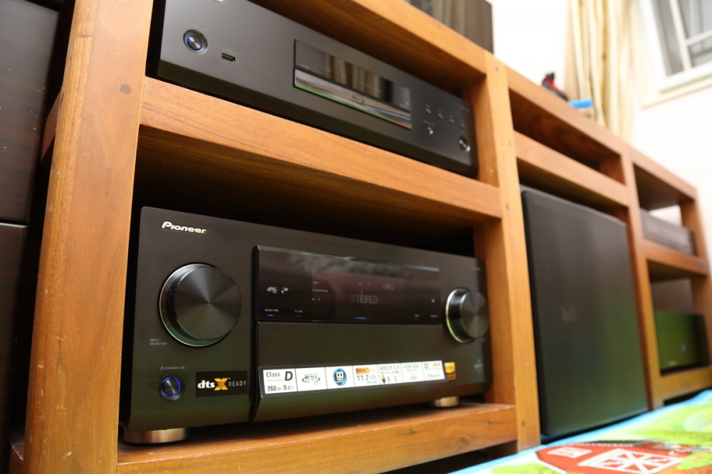 pioneer_lx89_review_01