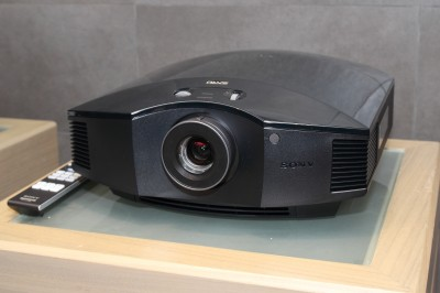 SONY_$K_HDR_PROJECTOR_0053