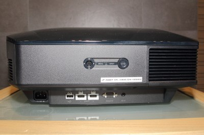 SONY_$K_HDR_PROJECTOR_0063