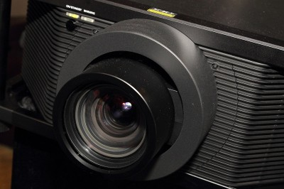 SONY_$K_HDR_PROJECTOR_00741