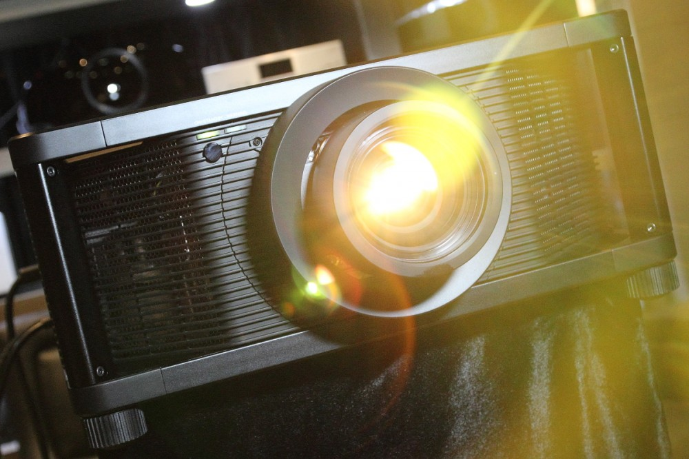 SONY_$K_HDR_PROJECTOR_0088