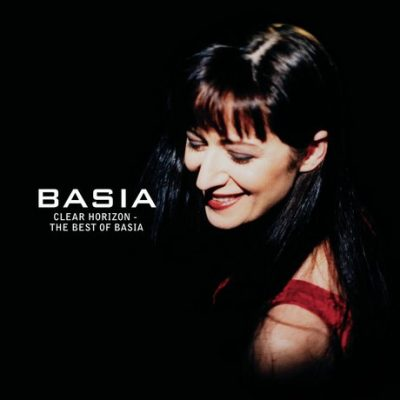 clear-horizon-the-best-of-basia