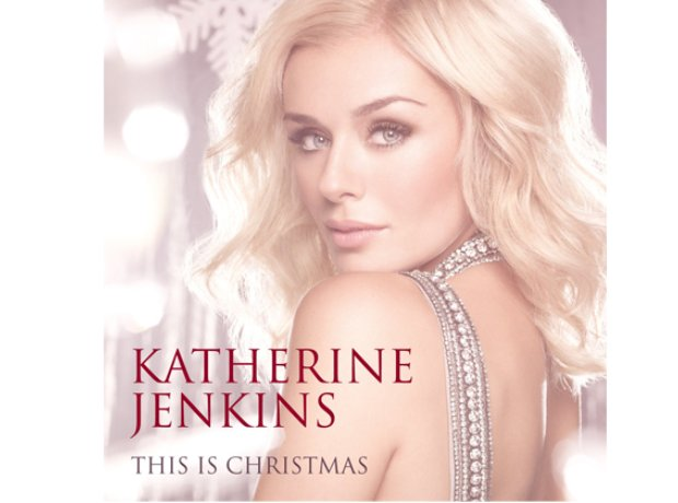 katherine-jenkins-this-is-christmas-album-cover-1351615955-view-0