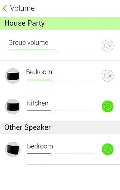 philips_multiroom_app228