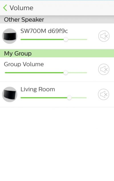 philips_multiroom_app249