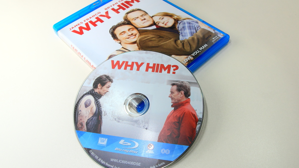 why_him_0070