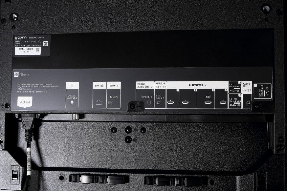 sony_oled_a10269