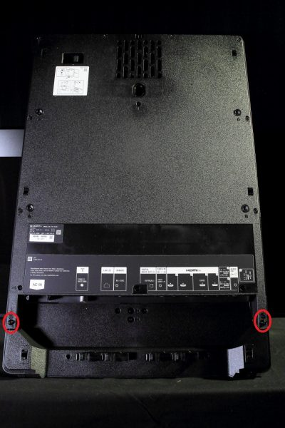 sony_oled_a10275_index