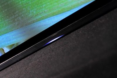 sony_oled_a10290