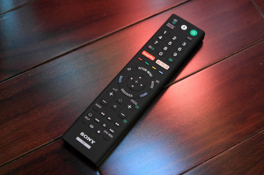 sony_oled_a10297