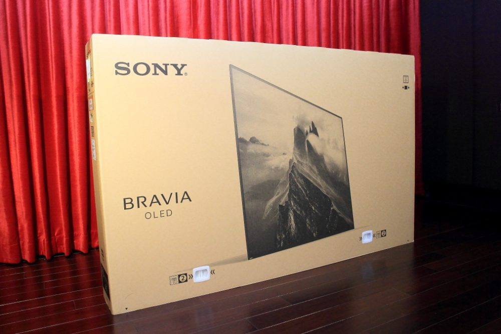 sony_oled_a10313