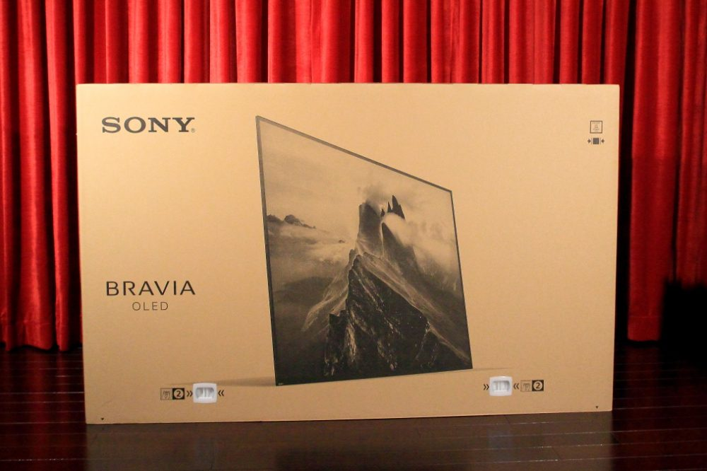 sony_oled_a10314