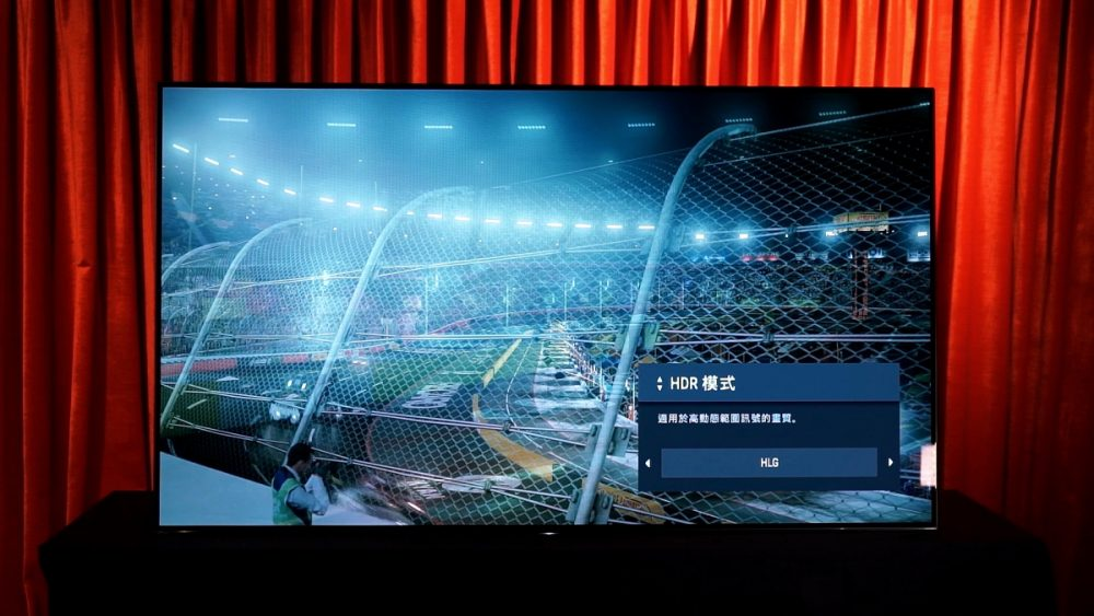 sony_oled_a10363