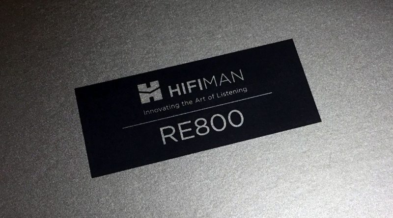 Hifiman_RE800_RE2000_index