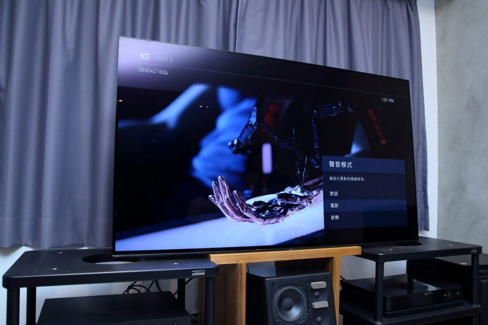 sony_4K_oled_home_visit_0055