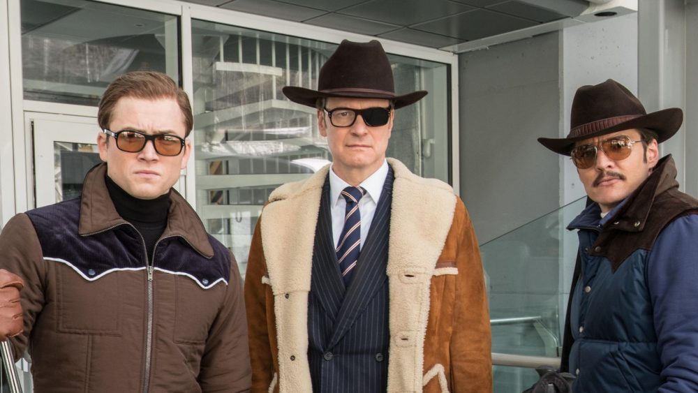 kingsman-golden-circle-2-hero