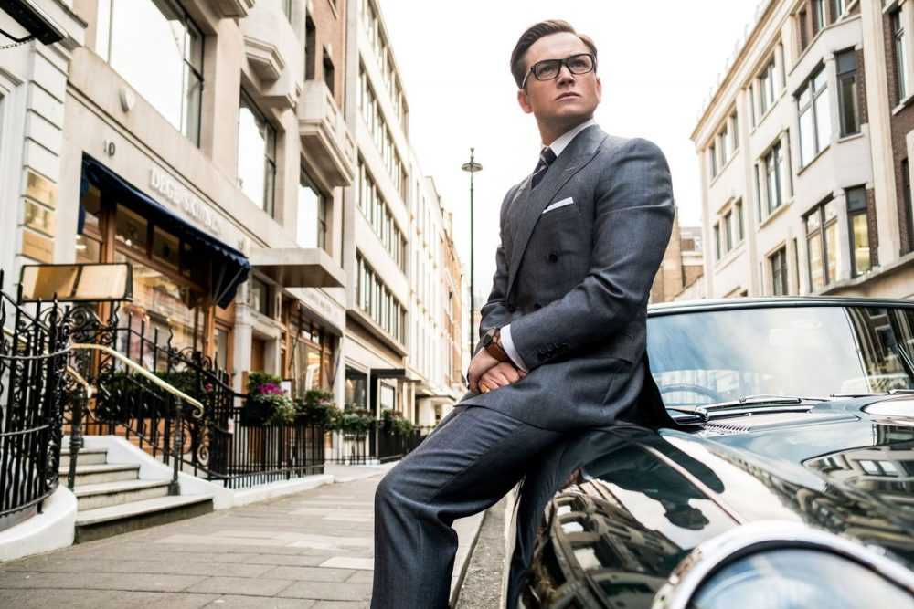 kingsman_the_golden_circle_epk_DF_30023_R_rgb.0