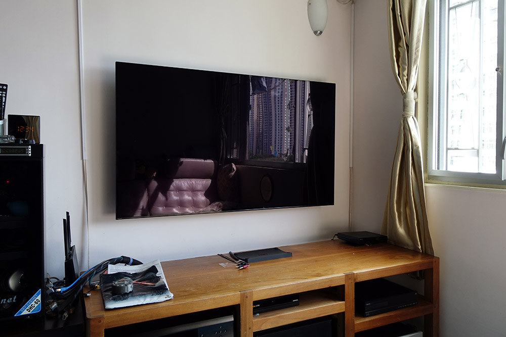4k_hdr_sony_a1_oled_install_review_10