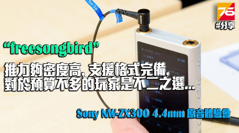 sony_zx300_fb_index_03