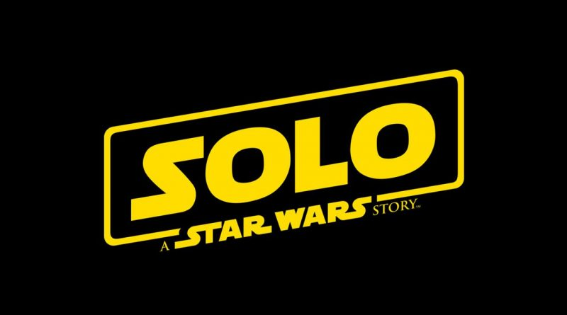 3347157-solo-a-star-wars-story-tall-a