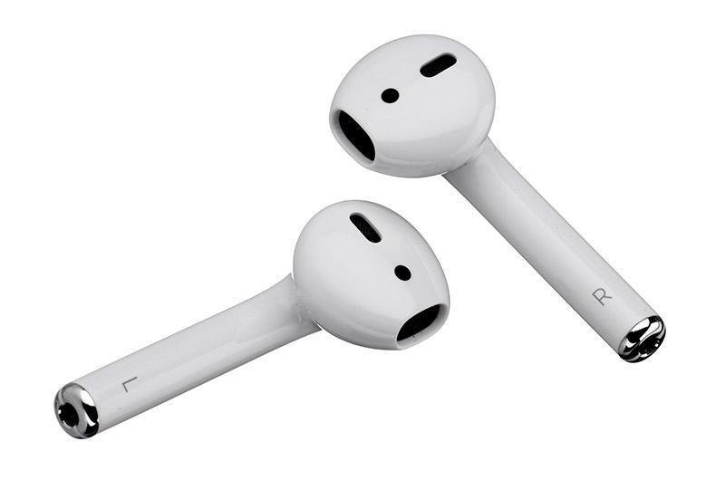 apple_airpods_05