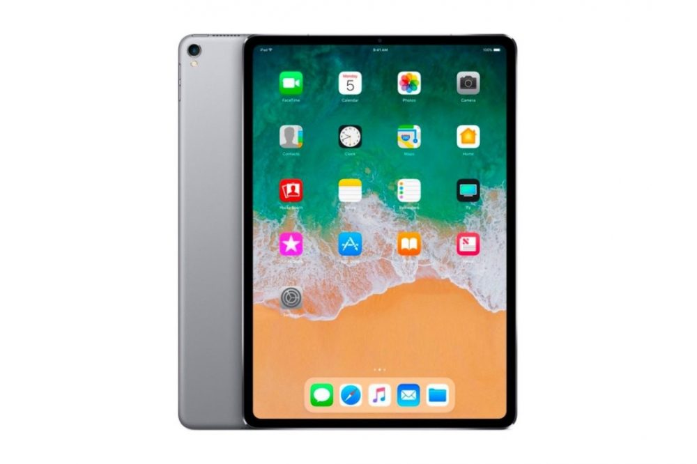 https _hk.hypebeast.com_files_2018_02_2018-apple-ipad-leak-1