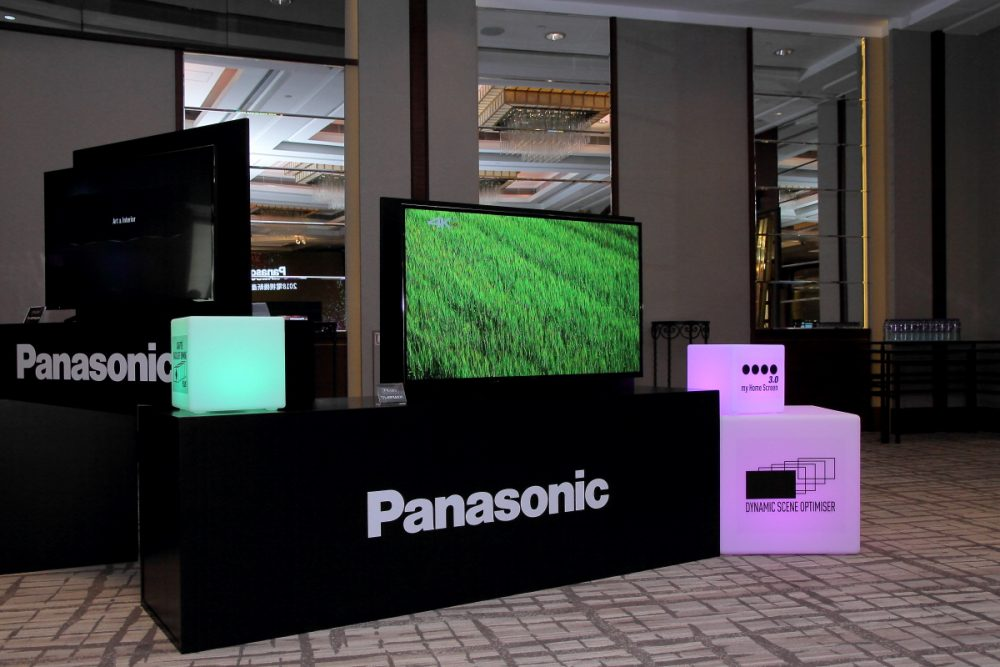 panasonic_4k_tv_0001