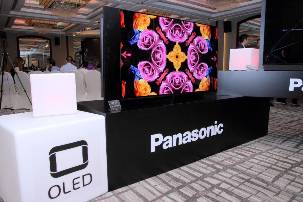 panasonic_4k_tv_0011