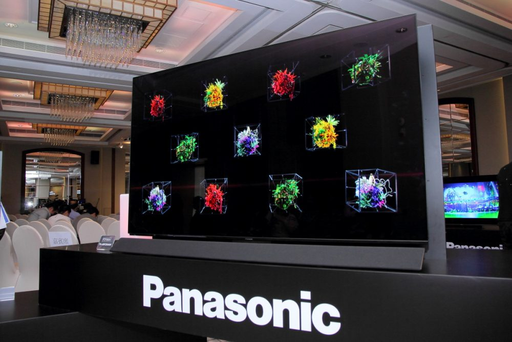 panasonic_4k_tv_0014