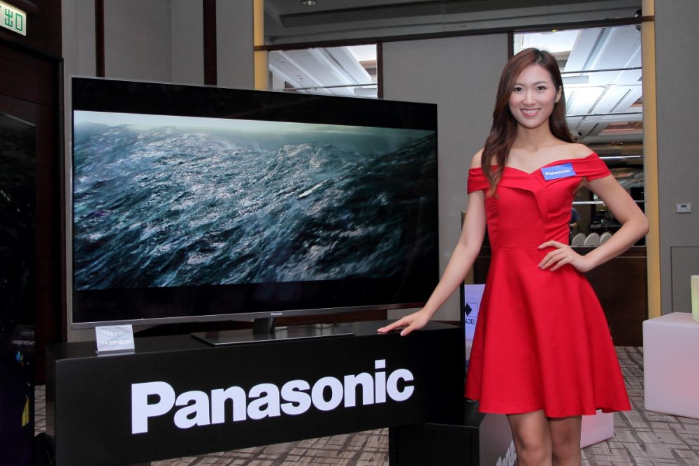 panasonic_4k_tv_0092