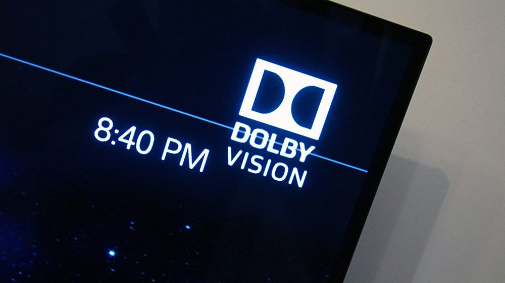 oppo_fw_sony_dolby_vision_15