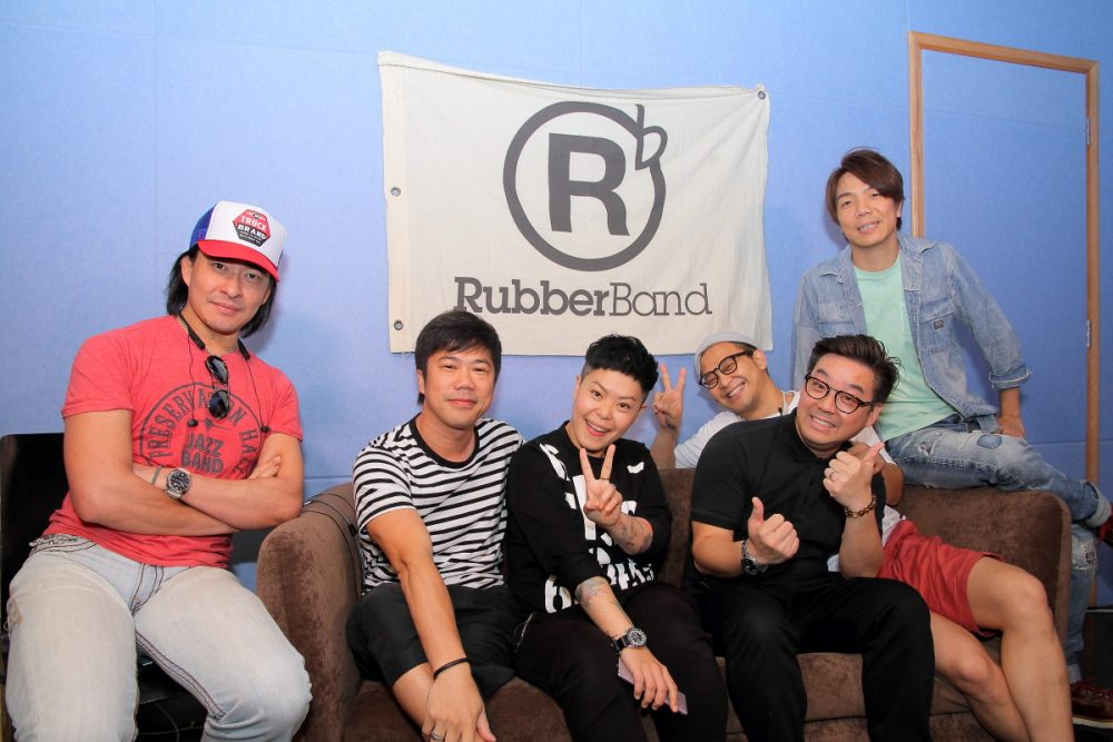 rubber_band_eman_0008