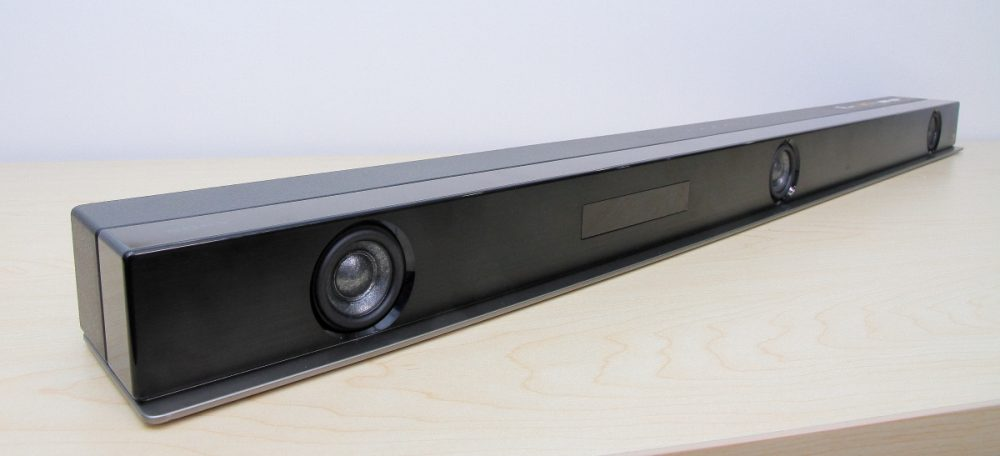 sony atmos 7 1 2 soundbar ht z9f review