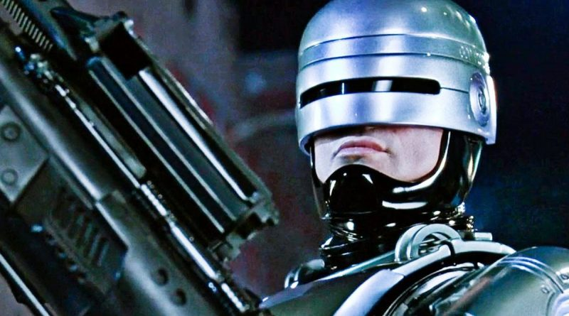 robocop returns 01