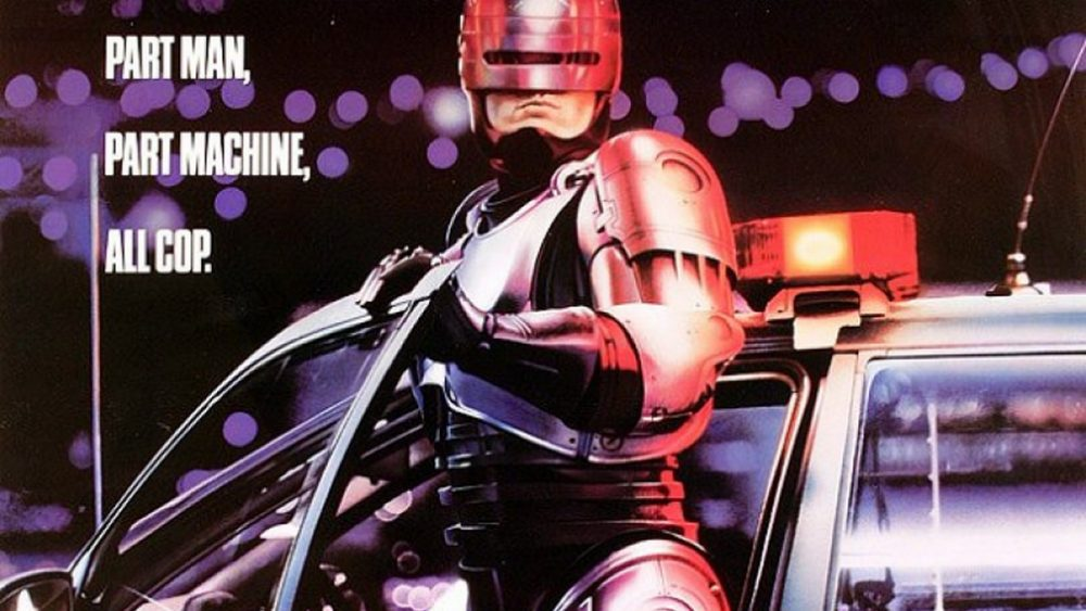 robocop returns 02