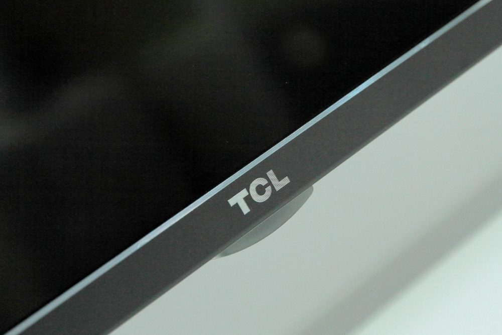 tcl_55P6US_0051